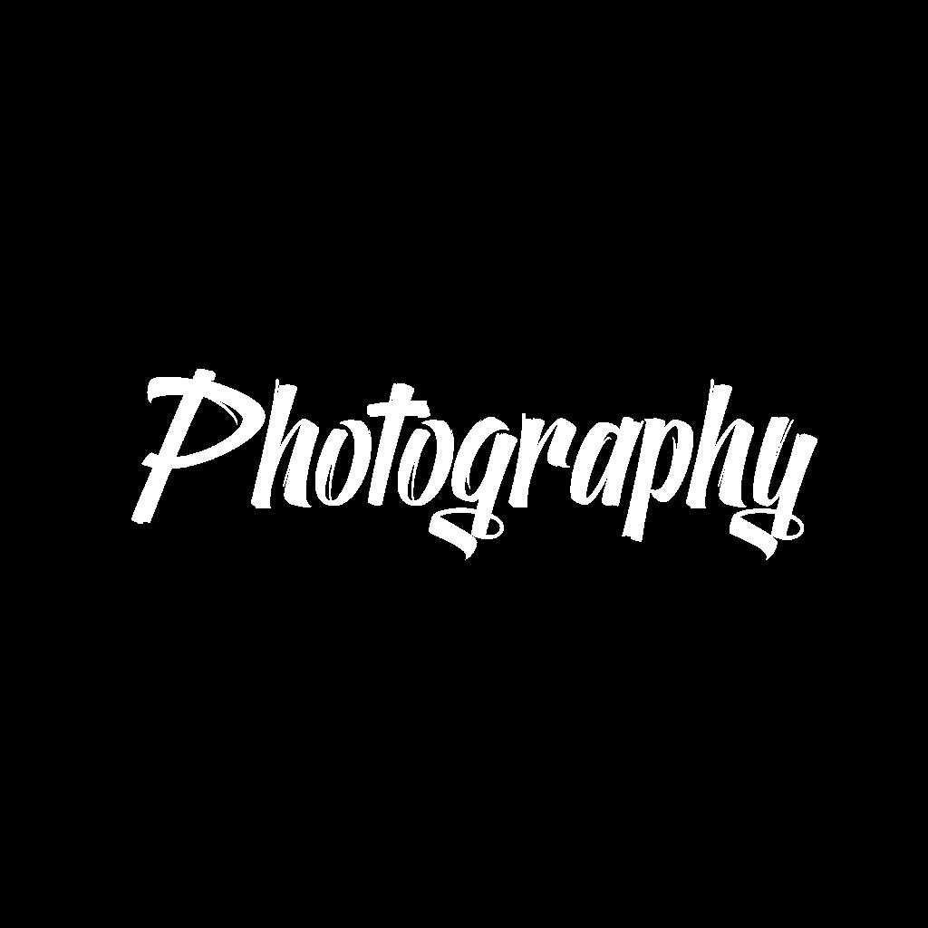 P-P-Page-Kopie-2-1024x1024