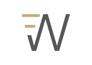 Florian Wille Design logo