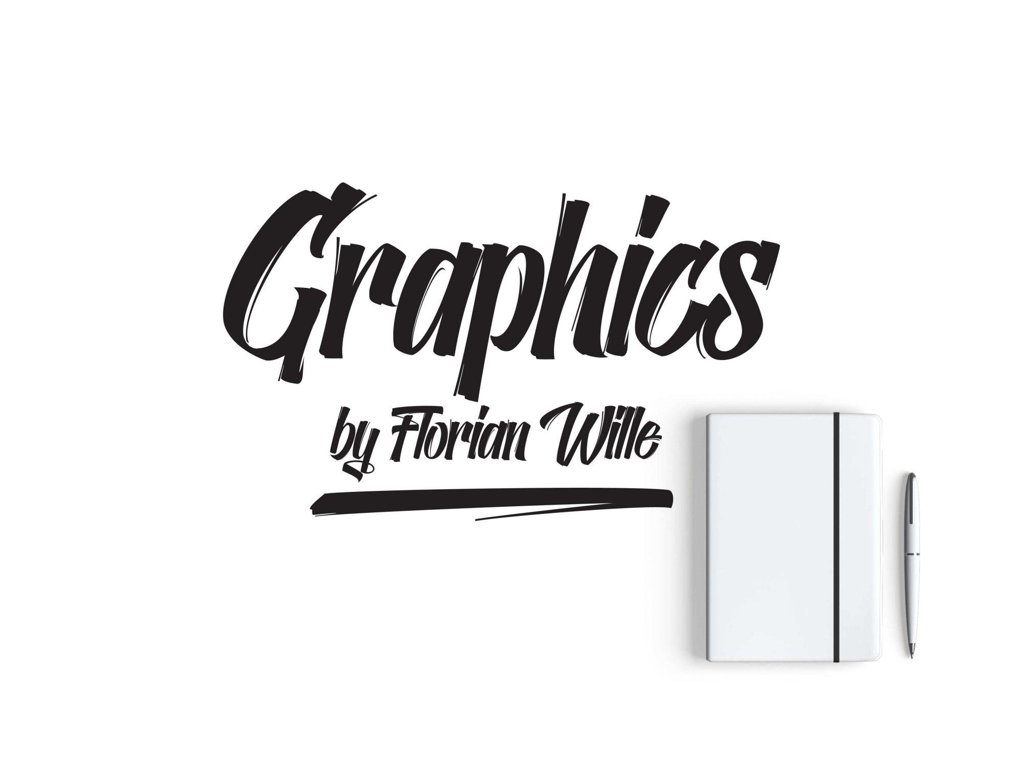 grafikdesigner stuttgart