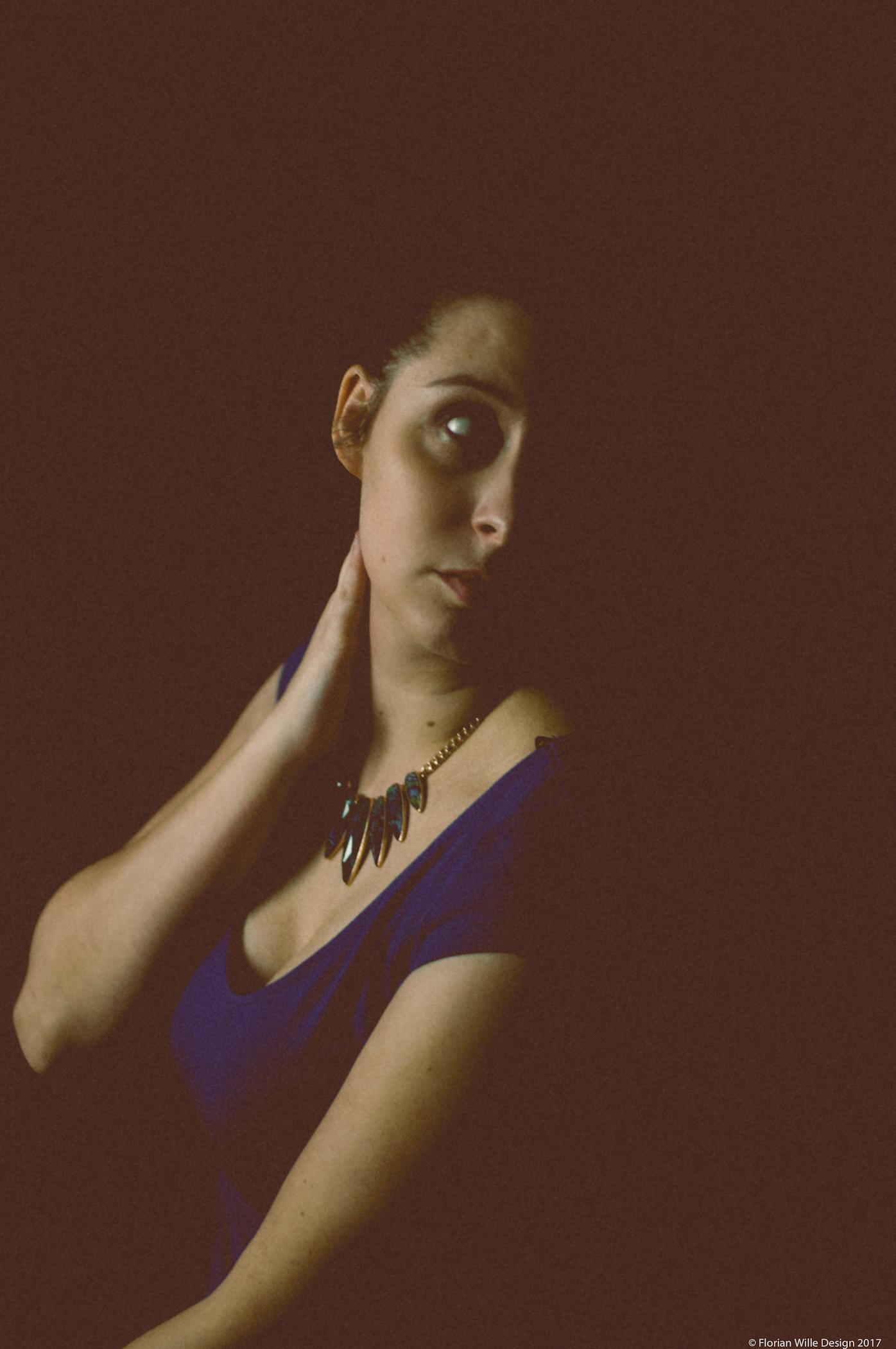 portraitfotograf in stuttgart und umgebung