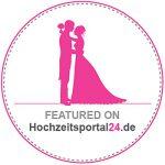 Featured-on-Hochzeitsportal24-350x350px-1
