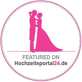 hochzeitsportal24 florian wille design