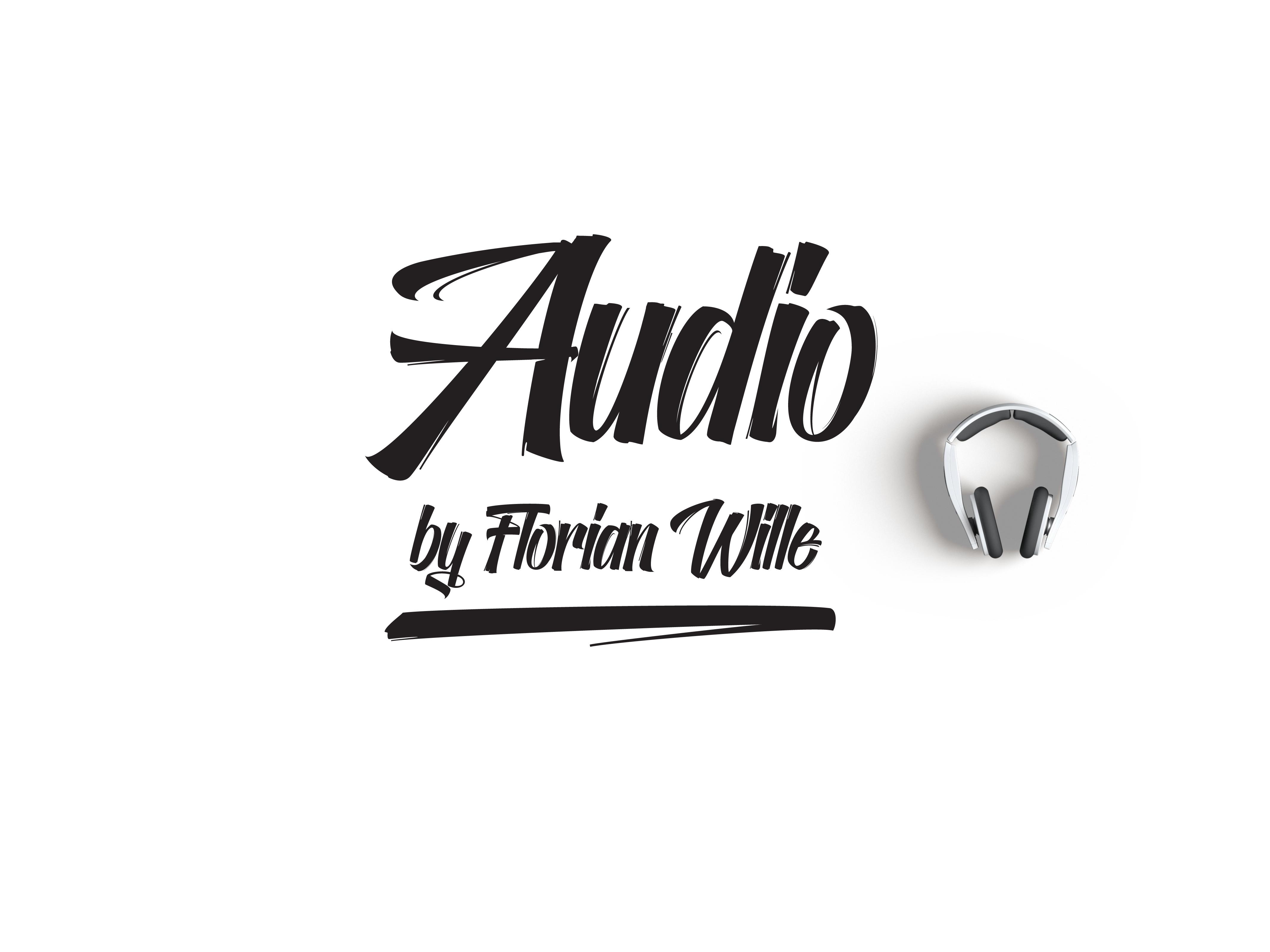 audiodesigner stuttgart