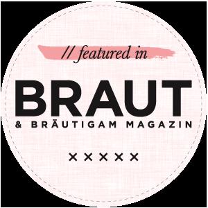 Badge_Featured_in_Brautmagazin
