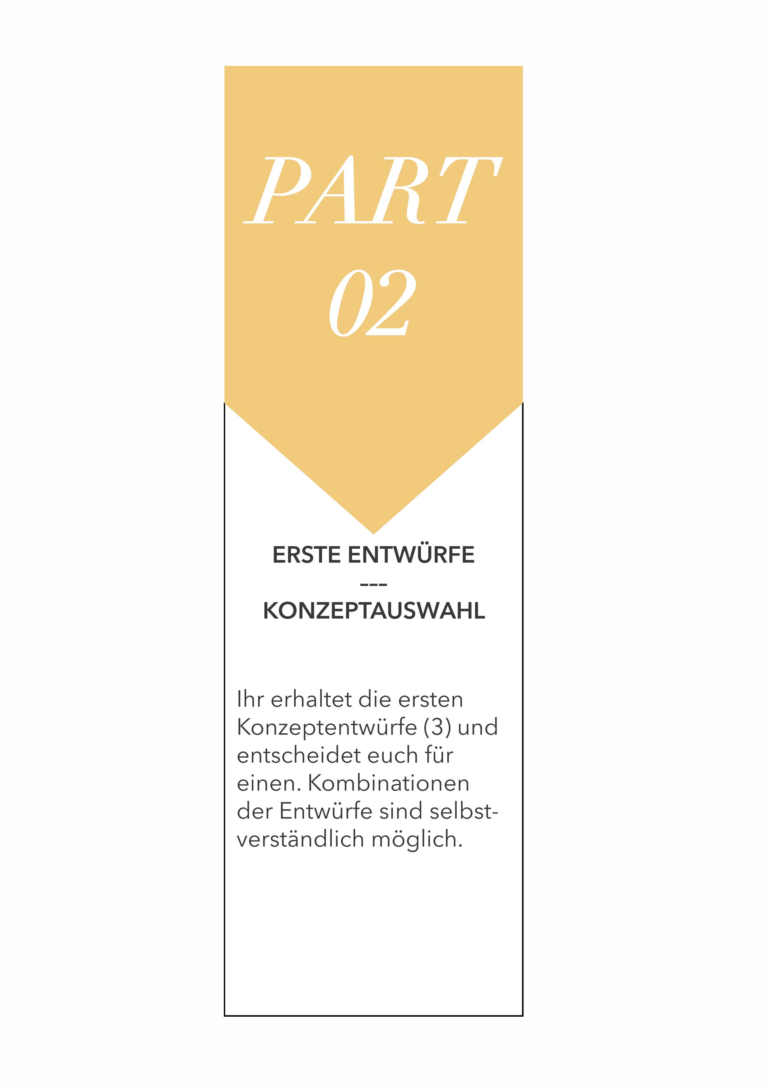 Papeterie Infografik PARTS-02