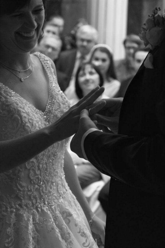 Hochzeitsbilder Florian Wille Design
