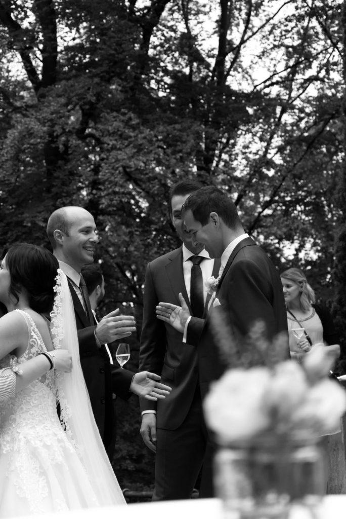 Hochzeitsbilder Stuttgart