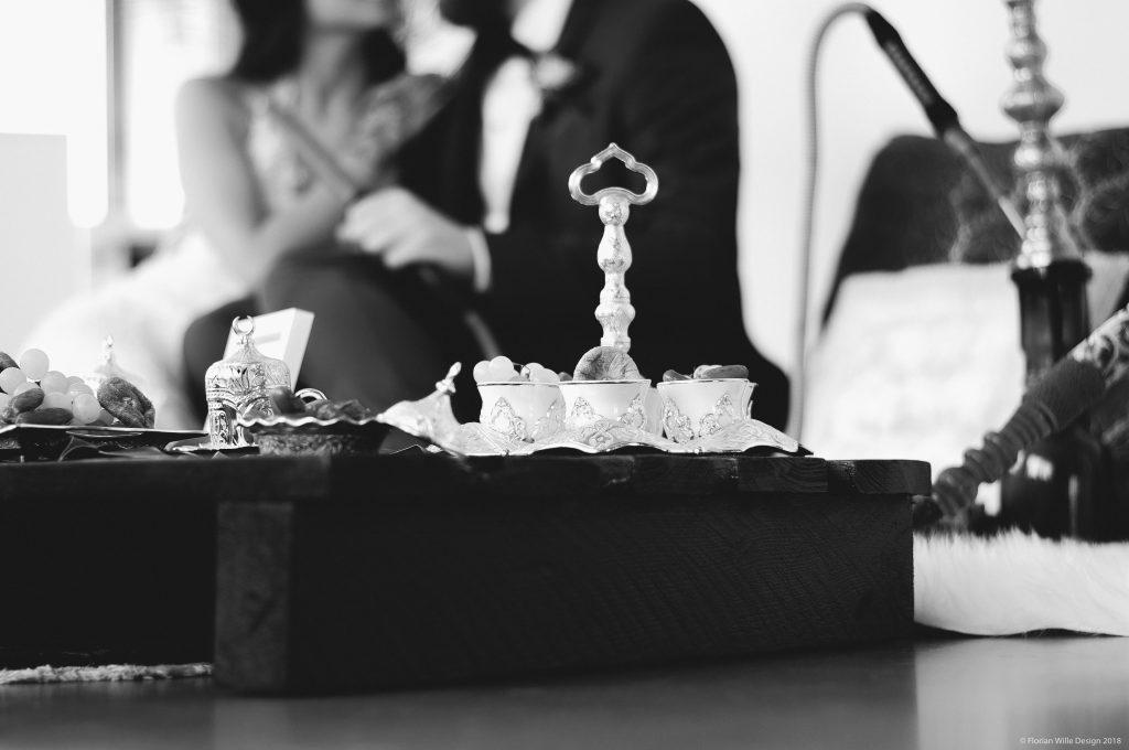 Hochzeitsfotograf Florian Wille Design