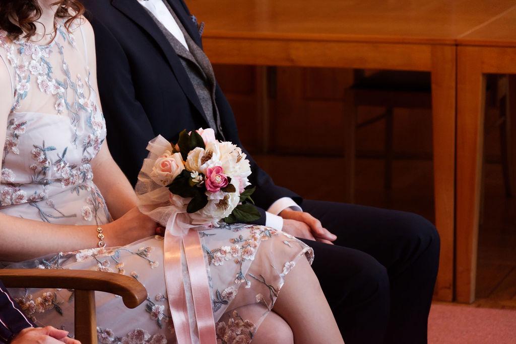 Hochzeitsfotograf Stuttgart Florian Wille Design