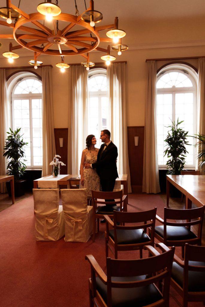 Hochzeitsfotograf Florian Wille Design in Stuttgart
