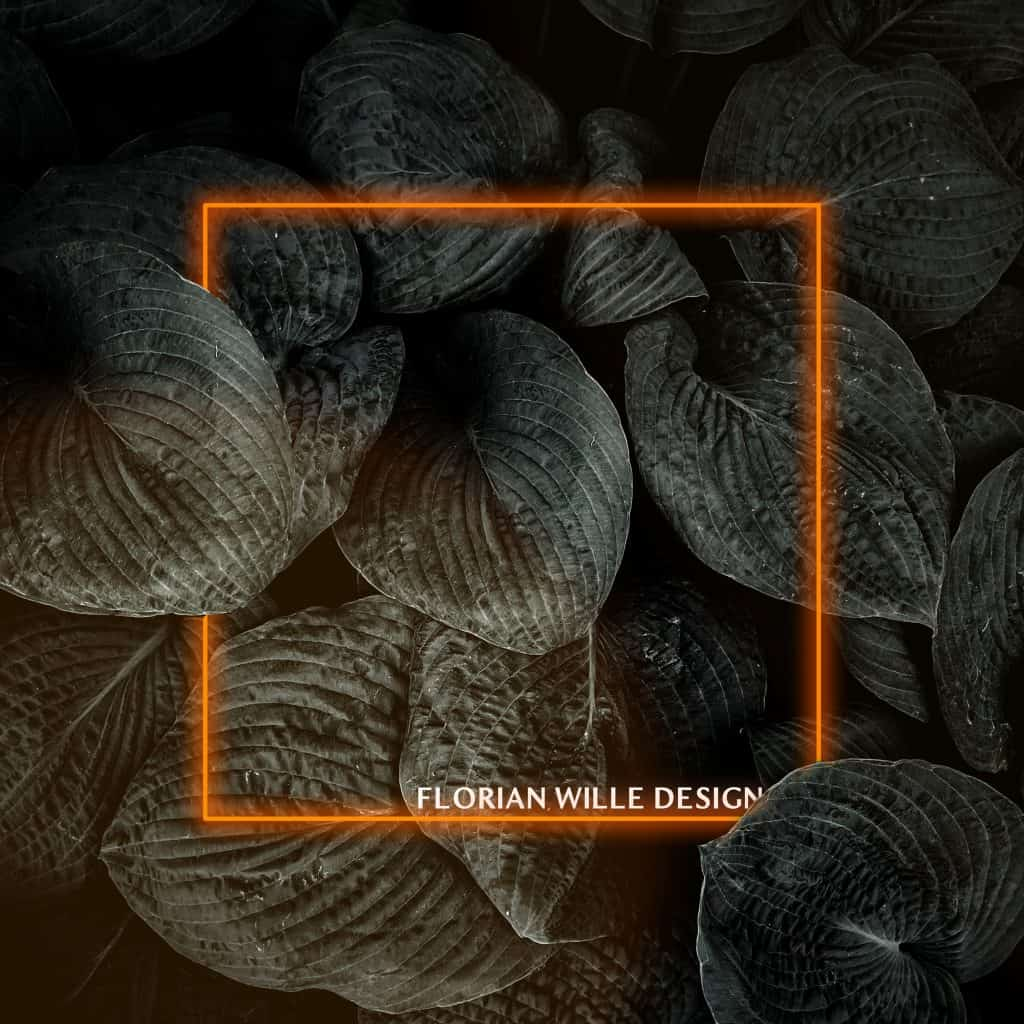 Designagentur Stuttgart Florian Wille Design