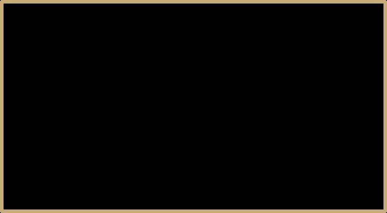 Artwork Button 01 (cutout)