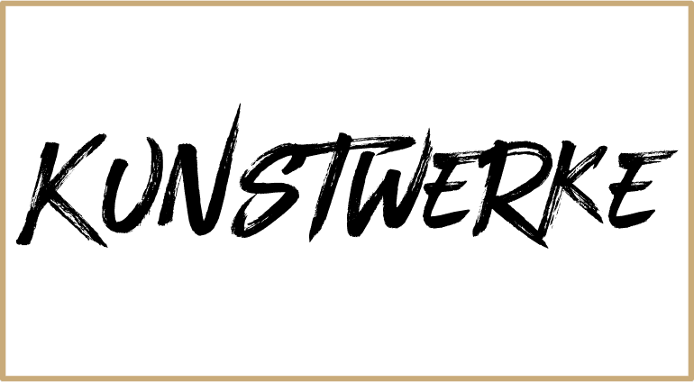 Artwork Button 02 (cutout)