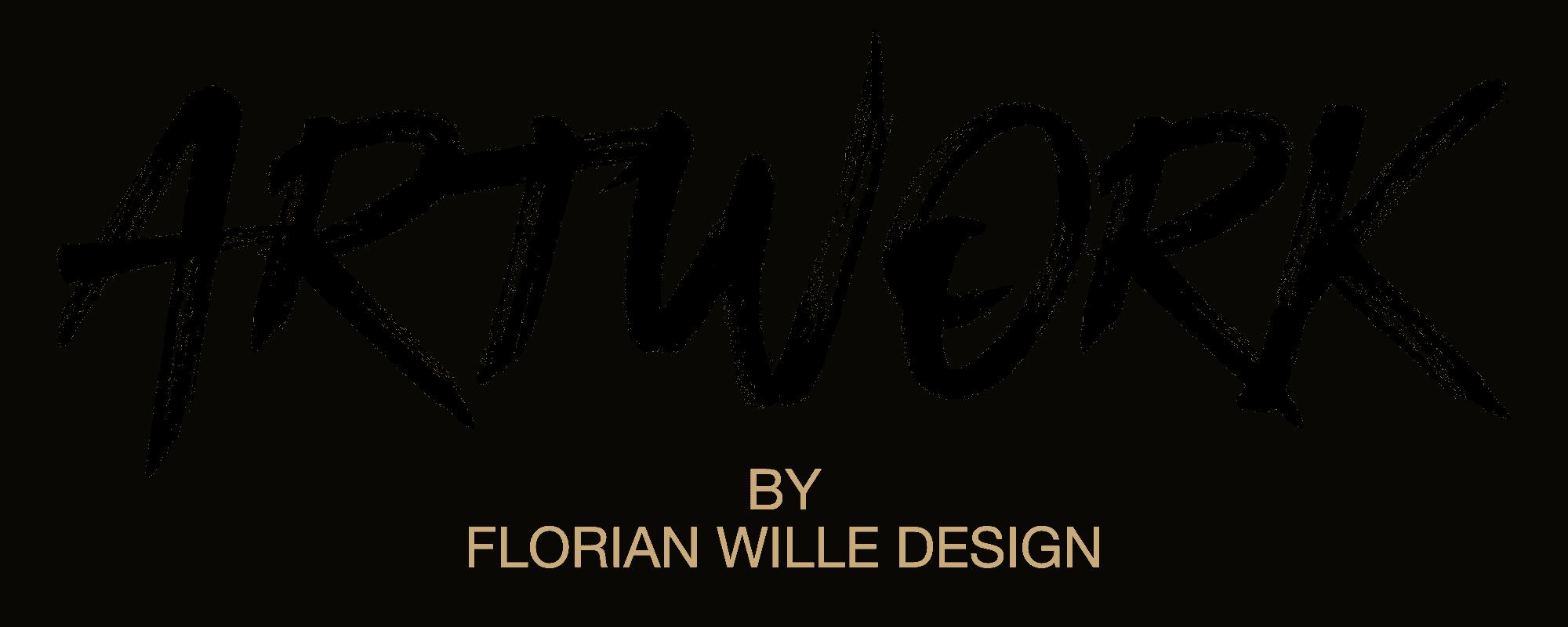 Artwork Cover