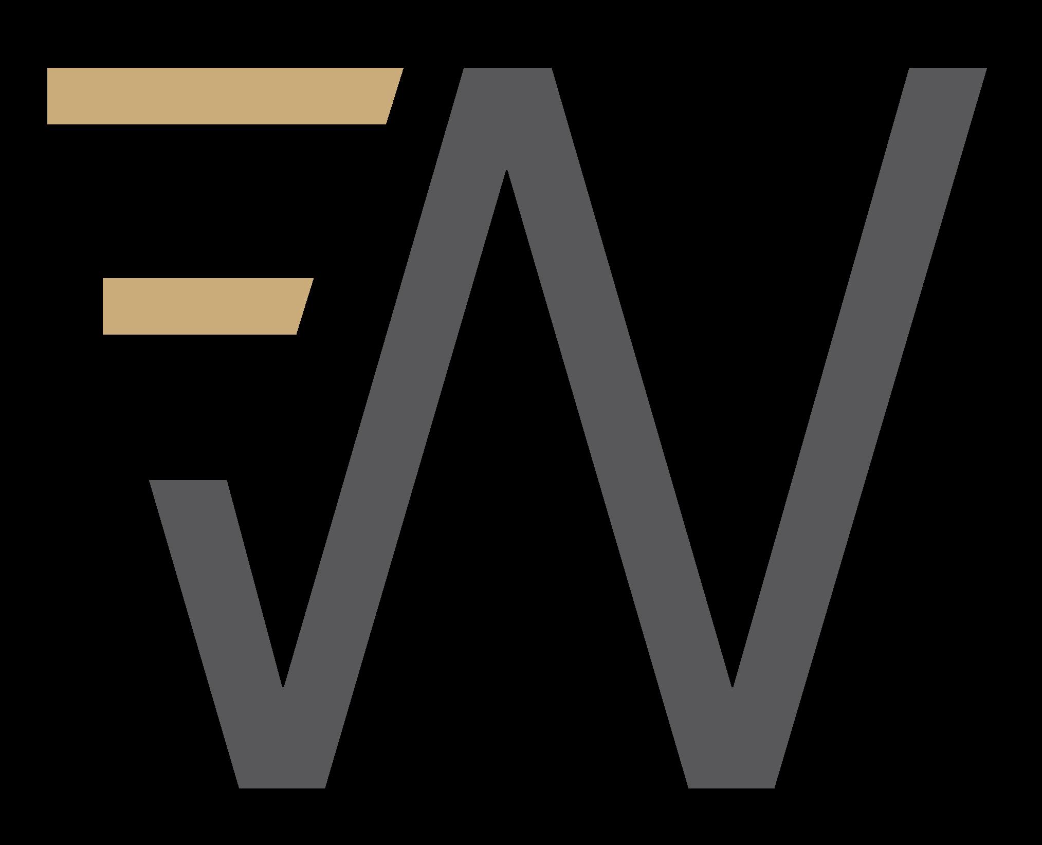 Florian Wille Design
